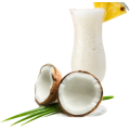 ELiquid 30ml Pina Colada E-Liquid