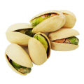 ELiquid 30ml Pistachio E-Liquid