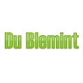 ELiquid 30ml Du Blemint E-Liquid