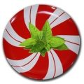 ELiquid 30ml PepperMint E-Liquid