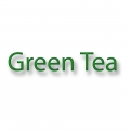 ELiquid 30ml Green Tea E-Liquid