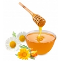 ELiquid 30ml Honey E-Liquid