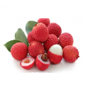 ELiquid 30ml Litchi E-Liquid