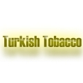 ELiquid 30ml Turkish Tobacco E-Liquid