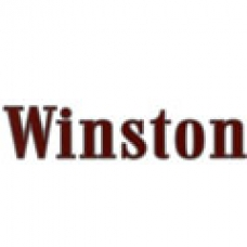 ELiquid 30ml Winston E-Liquid