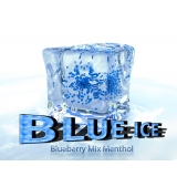ELiquid  10ml BlueIce E-Liquid