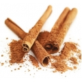 ELiquid 30ml Cinnamon E-Liquid