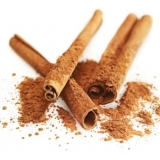 ELiquid 10ml Cinnamon E-Liquid