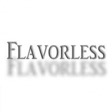 ELiquid 30ml Flavorless E-Liquid