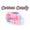 ELiquid 30ml Cotton Candy E-Liquid