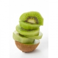 ELiquid 30ml Kiwi E-Liquid