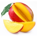 ELiquid 30ml Mango E-Liquid