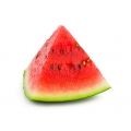 ELiquid 30ml Watermellon E-Liquid