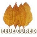 ELiquid 30ml Flue-cured E-Liquid