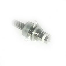 Gs H2 Replacement Head Coil