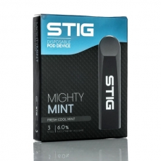 VGOD STIG Disposable Pod Device