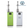 iTaste MVP20W Box Advanced Personal Vaporizer
