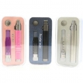 Innokin iTaste CLK Variable Voltage Pass-Thru Mod
