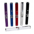 Innokin iTaste EP Starter Kit with iClear10 Clearomizers
