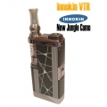Innokin Itaste VTR In Stock Now