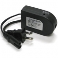 J118 Wall Charger E-Cigarette