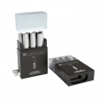 Joye 510 Automatic E-Pack starting kit