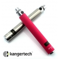 KangerTech IPOW 650 mAh Battery LCD Twist