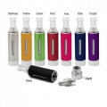 Kanger EVOD Bottom Coil Changeable Cartomizer 2.5ohms