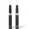 Kgo T 750mAh E-Cigarette starting kit THIS PRODUCT IS DISCONTINUED