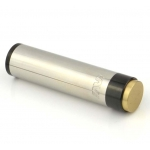 Manhattan Style 18650 Mechanical Mod Clone