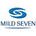 ELiquid 30ml Mild Seven E-Liquid