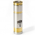 Nemesis Mechanical Mod