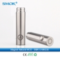 Smoktech Magnet Natural clone mod 18650 mechanical mod