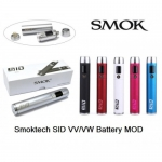 SMOK S.I.D variable voltage Vari SID Kit