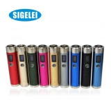 Sigelei Mini Zmax VV/VW Mod Full Kit