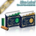 Smoke 51 Duo™ Blue Label Cartomizers Smoke51