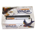 Fifty-One Trio™ Inked Edition Starter Kits Smoke 51