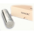 Smoktech Magneto Telescopic Mechanical Mod