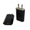 Ego / Ego T Ego C  Flat Wall Adapter
