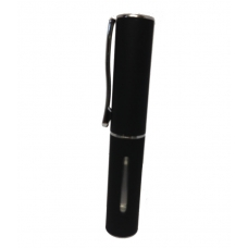 V-Hit Thick Oil Atomizer Vhit F5