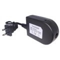 Dse901 / RN4072 Wall Charger