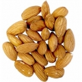 ELiquid 30ml Almond E-Liquid