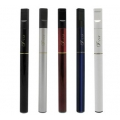 J-118  E-Cigarette Strter Kit J118