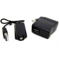 Ego / Ego T Ego C  Wall Charger