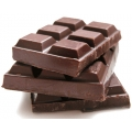 ELiquid 30ml Chocolate E-Liquid
