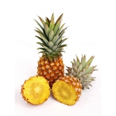 ELiquid 30ml Pineapple E-Liquid