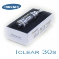 New Innokin iClear 30S Dual Coil Clearomizer