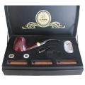Electronic Pipe Pipetomizer Kit THIS PRODUCT IS DISCONTINUED