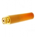 RN4081 Super Mini Electronic Cigarette Atomizer