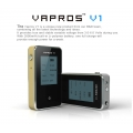 Vapros V1 2800mAh Box Mod THIS PRODUCT IS DISCOUNTINED
